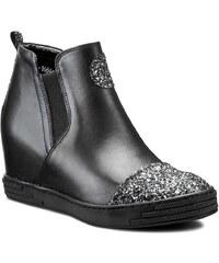 Sneakers KARINO - 1684/076-P Schwarz
