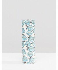 Paul & Joe - Limited Edition - Lippenstifthülle - Transparent