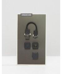 Urbanears - Câble de chargement/synchronisation - Noir