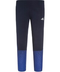 adidas Performance Tights collegiate navy/bold blue/ice blue