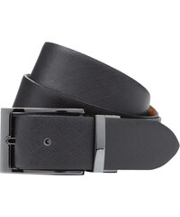 Lloyd Men´s Belts Wendegürtel aus echtem Leder