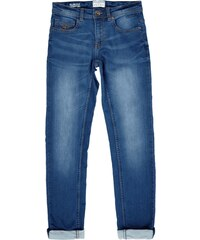 Review for Teens Slim Fit Jeans mit Skinny Leg