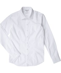 Review for Teens Hemd aus bügelleichter Baumwolle