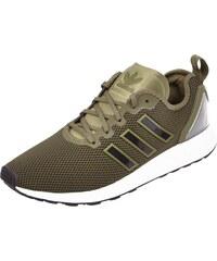 adidas Originals Sneaker aus Mesh mit Logo-Streifen