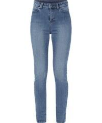Dr. Denim High Waist Skinny Jeans