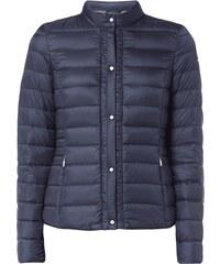 Esprit Collection Daunenjacke mit tailliertem Schnitt