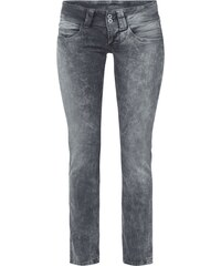 Pepe Jeans Bleached Regular Fit Jeans