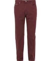 Montego Regular Fit 5-Pocket-Hose mit Stretch-Anteil