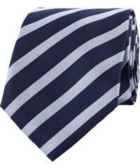 J.Ploenes Krawatte aus reiner Seide