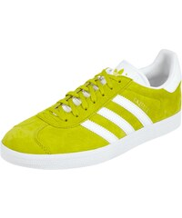 adidas Originals Sneaker aus echtem Veloursleder