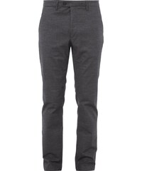 Ted Baker Chino mit feinem Webmuster