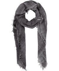 Drykorn Schal im Vintage Look