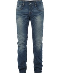 Guess Slim Straight Fit 5-Pocket-Jeans