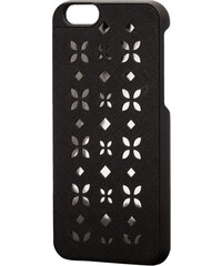 MICHAEL Michael Kors iPhone 6 Case mit floraler Perforation
