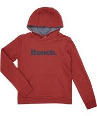 Bench Hoodie mit Logo-Print