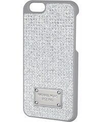 MICHAEL Michael Kors iPhone Case mit Ziersteinen