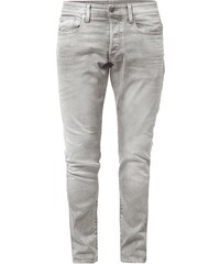G-Star Raw Tapered Fit 5-Pocket-Jeans im Stone Washed-Look