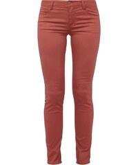 Only Skinny Fit 5-Pocket-Hose mit Stretch-Anteil