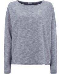 Lee Shirt in Oversize Passform mit Streifenmuster