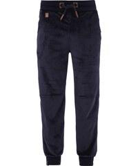 Naketano Sweatpants mit elastischem Bund