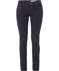 Esprit Skinny Fit Jeans mit Rinsed Waschung