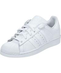 adidas Originals Sneakers mit Vorderkappe