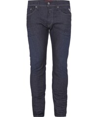 Replay Rinsed Washed Slim Fit Jeans