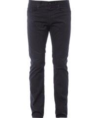Boss Green Slim Fit 5-Pocket-Hose mit Stretch-Anteil