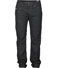Diesel Belther 88Z Slim Tapered Fit Jeans