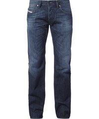 Diesel LARKEE 823G Loose Fit Jeans