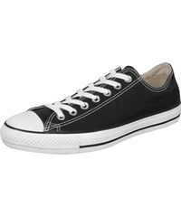 Converse Sneakers aus Canvas