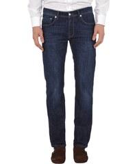 Baldessarini Jeans aus Baumwoll-Mix
