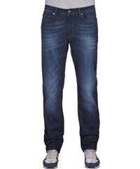 MCNEAL Regular Fit 5-Pocket-Jeans mit Stretchanteil