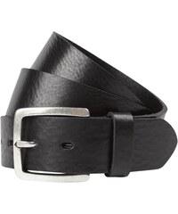 Lloyd Men´s Belts Ledergürtel mit Dornschließe