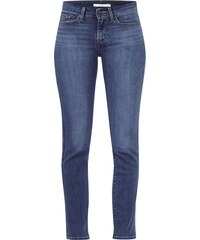 Levi´s® Stone Washed Slim Fit Jeans
