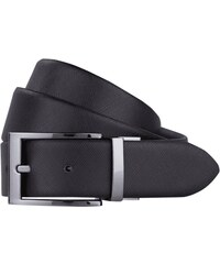 Lloyd Men´s Belts Wendegürtel in Leder-Optik