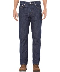 Brax Rinsed Washed 5-Pocket-Jeans