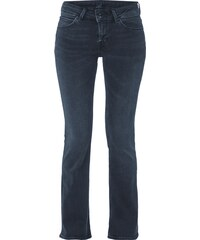 Lee Bootcut 5-Pocket-Jeans im Stone Washed-Look