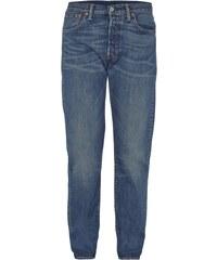 Levi´s® 501 Straight Cut Jeans