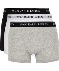 Polo Ralph Lauren Underwear Trunks im 3er-Pack
