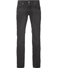 Baldessarini Regular Fit 5-Pocket-Jeans mit Stretchanteil