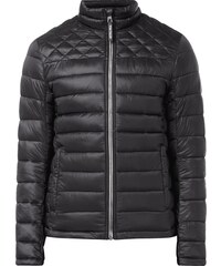 Tom Tailor Light-Steppjacke mit 3M Thinsulate™-Isolierung