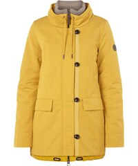 Marc O´Polo Parka mit Thermore® Ecodown® Isolierung