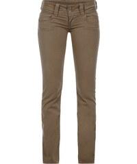 Pepe Jeans Regular Fit 5-Pocket-Hose mit Stretch-Anteil