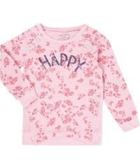 Review for Kids Sweatshirt mit Pailletten