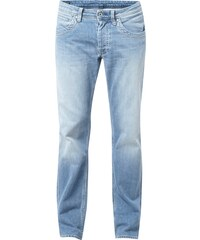 Pepe Jeans Stone Washed Regular Fit Jeans