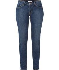 Levi´s® 711 SKINNY Stone Washed Skinny Jeans