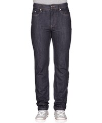 MCNEAL Rinsed Washed Regular Fit Jeans