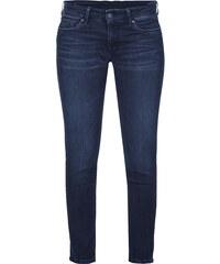 Pepe Jeans Stone Washed Regular Fit 5-Pocket-Jeans
