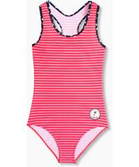 Esprit Sportovní plavky s celoplošným proužky